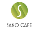 Sano Cafe Logo