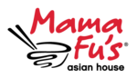 Mama Fu's Asian House Logo