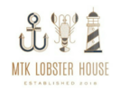 MTK Lobster House Logo