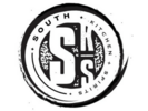 South Kitchen & Spirits Logo