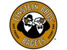 400px x 300px %e2%80%93 groupraise einstein bros