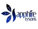 Sapphire Tyson's Logo