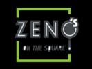 Zeno's on the Square Logo