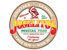 Joselito's Mexican Food Tujunga Logo