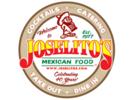 Joselito's Mexican Food Tujunga Logo