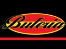 Buleria Restaurant Logo