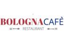 Bologna Café Restaurant Logo