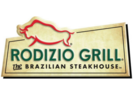 Rodizio Grill - Sarasota Logo