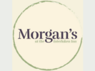 Morgans at Interlaken Logo