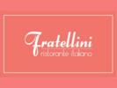 Fratellini Ristorante Italiano Logo