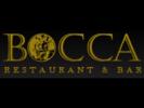 Bocca Restaurant Logo