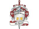George Street Ale House Logo