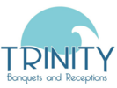 Trinity Reception Hall and Catering Logo