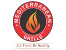 400px x 300px %e2%80%93 groupraise mediterranean grills