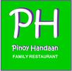 Pinoy Handaan Logo