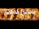 400px x 300px %e2%80%93 groupraise turkish cuisine