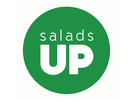 Salads Up Logo