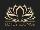 Lotus Lounge Logo