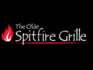 400px x 300px %e2%80%93 groupraise the olde spitfire grille