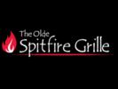 The Olde Spitfire Grille Logo