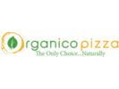 400px x 300px %e2%80%93 groupraise organico pizza