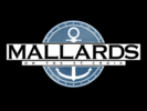 Mallards on the St. Croix Logo