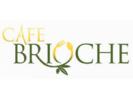 Cafe Brioche Logo