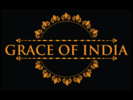 Grace of India Logo