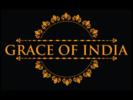 400px x 300px %e2%80%93 groupraise grace of india