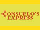 Consuelo's Express Logo
