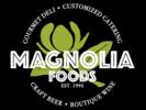 Magnolia Foods Logo