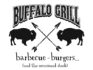 Buffalo Grill Logo