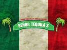Señor Tequila's Logo