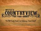 Pettit's Countryview Logo