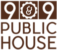 Logo909crop