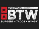 Hurricane BTW Logo