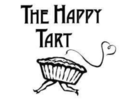 The Happy Tart Logo