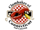 Clambakes BBQ & Catering of CT Logo