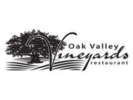 Oak Valley Vineyards Restaurant Logo