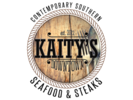 Kaity's Downtown Logo