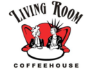 Living Room Coffeehouse Logo