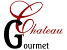 400px x 300px %e2%80%93 groupraise chateau gourmet