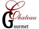 Chateau Gourmet Logo