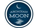 Arcadian Moon Logo