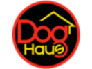 Dog Haus LB Logo
