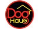 Doghaus