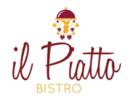 Il Piatto Bistro Logo