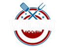 Weiland Taphouse & BBQ Logo