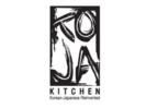 KoJa Kitchen Cupertino Logo