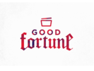 Good Fortune Logo